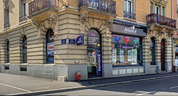 Agence Belfort - Luxeuil Location